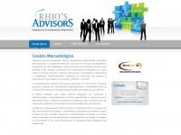 rhiosadvisors.com.br