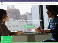 rhplus.com.br