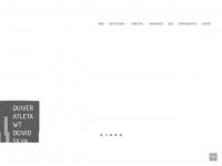 rhynofoam.com.br