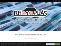 rhotoplas.com.br