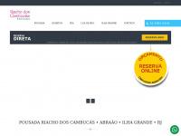 riachodoscambucas.com.br