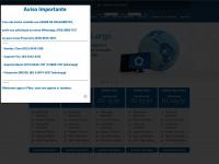 RIBEIRONET - Internet Banda Larga