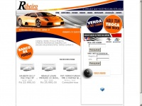 ribeiromultimarcas.com.br