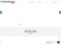 ribeiraoshopping.com.br