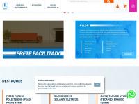 riberval.com.br