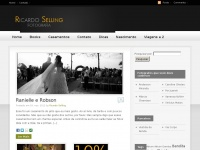 ricardoselling.com.br