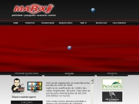 ricardomarx.com.br