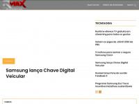 rmax.com.br