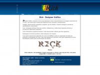 rickdesigner.com.br