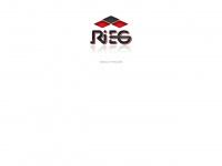 rieg.com.br