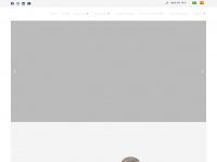 riffel.com.br