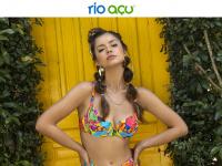 rioacu.com.br