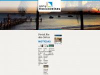 Portal Rio das Ostras - RJ | riodasostras.com.br