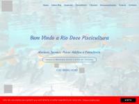 riodocepiscicultura.com.br