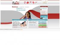 riofone.com.br