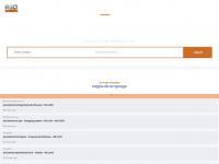 riojob.com.br