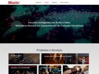 riole.com.br