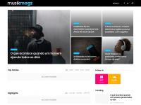 riomusicconference.com.br