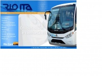 rioita.com.br