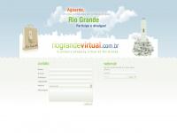 riograndevirtual.com.br