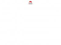 RIO RUNNERS CLUB