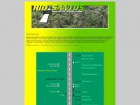 riosantos.com.br