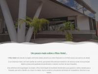 rioshotel.com.br