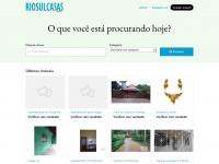 RioSulCasas