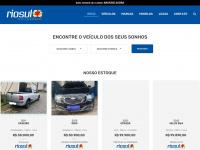 riosulshopping.com.br
