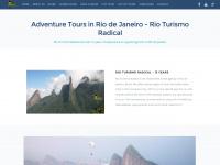 rioturismoradical.com.br
