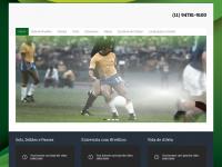 rivellinosportcenter.com.br