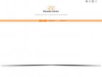 rjweb.com.br