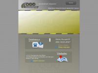 rjjtransportes.com.br