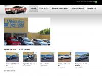 rlorlandiaveiculos.com.br