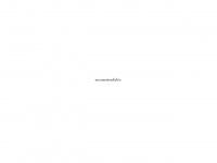 stiffprodutora.com