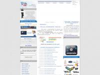 .: RNF Design - Projeto & Desenvolvimento para WEB :.