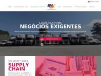 rnlogistica.com.br