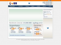 rminformatica.com.br