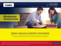 mudancasrobba.com.br