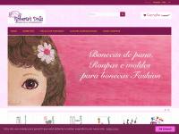 robertadolls.com.br