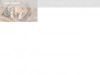 robertahecht.com.br