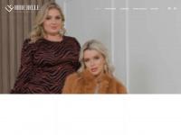 robebelle.com.br