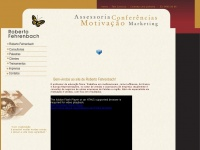 robertofehrenbach.com.br