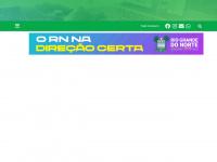 Roberto Flávio | Você Sempre Informado