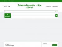 robertodinamite.com.br