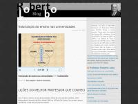 robertolobo.com.br