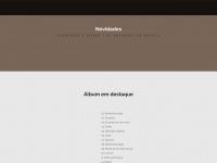 robertomenescal.com.br