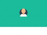 roboticalegal.com.br