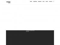robsonleite.com.br