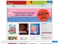 Rocco.com.br - Rocco